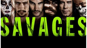 savages-logo