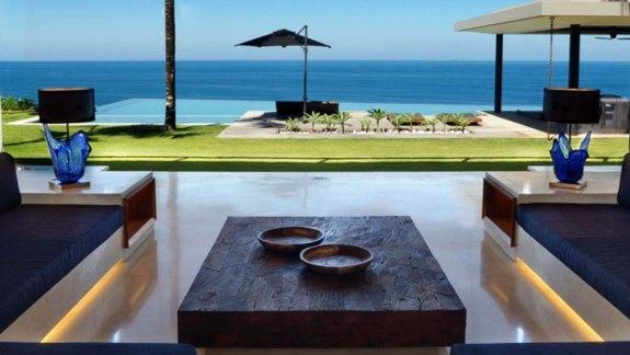 Bali Locations