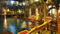 Umalas Bali