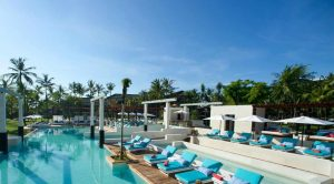 BOOK-BALI-VACATION-EARLY-AS-TOURISM-CAP-MAY-BECOME-A-REALITY
